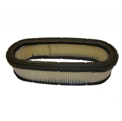 Briggs and Stratton Vanguard Air Filter Replaces Part Number 394019S